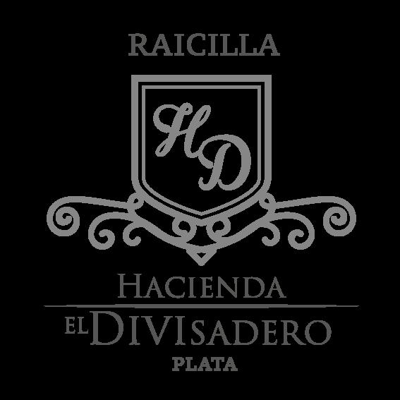 Raicilla Hacienda El Divisadero